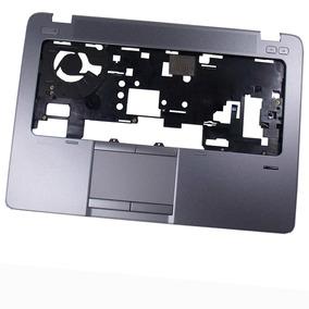 Carcaça Face C Notebook Hp Elitebook 840-g1 (8909)