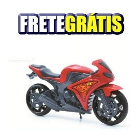 Moto 1000 Na Caixa Compre Aqui