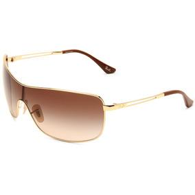 8eacec8fcc1c3 Oculos Ray Ban Rb3466 Composite - Óculos no Mercado Livre Brasil