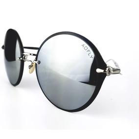 Oculos Aofly Redondo De Sol - Óculos no Mercado Livre Brasil 2387b08a09
