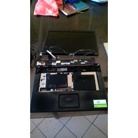 Laptop Compaq F700 Para Repuesto