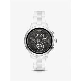 Relógio Michael Kors Smartwatch 100% Original Mkt5050