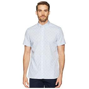 Shirts And Bolsa Calvin Klein Dot 29067725
