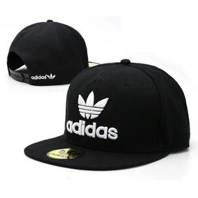Gorra Adidas Negra - Ropa y Accesorios en Mercado Libre Perú ce431ef328e