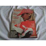 Revista Femenina Vanidades De México, Años 70´s. 2x1