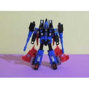 Transformers Classics Skycracker - Frete Grátis