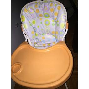 Silla Para Comer De Bebé