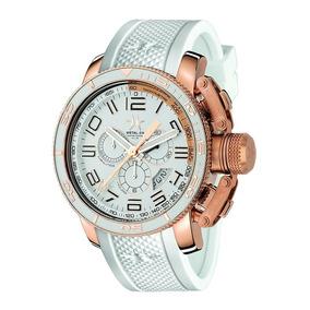 Reloj Metal Ch 331044
