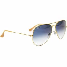 Oculos Rayban Aviador Tamanho 62 De Sol - Óculos no Mercado Livre Brasil fa99a008ac