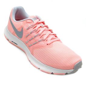 Tenis Adidas Msd Nike Tamanho 35 - Tênis Casuais 35 em Marechal ... 688ac2e96c189