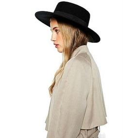 Sombreros Cordoba Para Pelo Y Cabeza - Accesorios de Moda en Mercado ... faaf63f70df