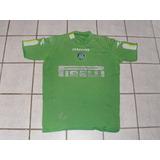 Camisa Palmeiras Diadora