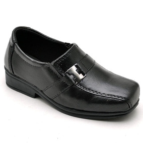 b1db96460 Sapato Social Feminino - Sapatos para Meninos em São Paulo no ...