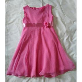 1f7383ee7 Vestido Azul Electrico - Vestidos Niñas en Callao