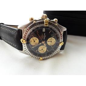 Breitling Chronomat Automatic !!!