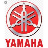 Repuestos Originales Yamaha Fuera De Borda