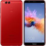 Huawei Honor 7x 5.93 32gb-3gb Dual-sim, Doble Cam Trasera