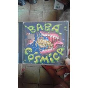 cd gororoba 2003