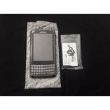 Motorola Kairos Xt627