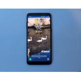 Samsung A8 Plus Original Buenas Condiciones