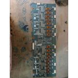 Inverter Lcd Cpt 320wa01c Hpc-1609e Hiu-684