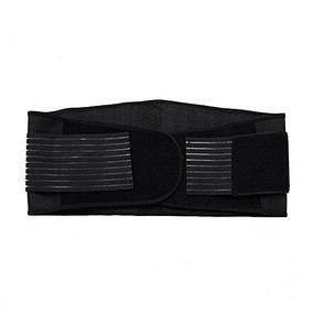 Cinturones Hermes Para Mujer - Correas en Mercado Libre Colombia 46d6e4785a0b