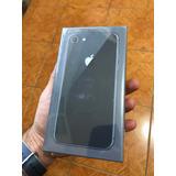iPhone 8 64gb + iPhone 7 32gb