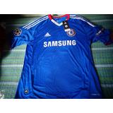 Drogba - Camisas de Futebol no Mercado Livre Brasil 78dd0ccc6a913