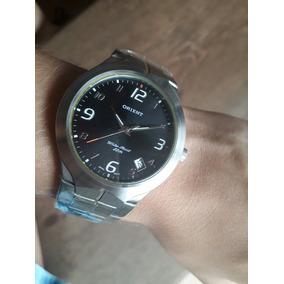efcc66851ef Relogio Oriente Top Masculino Orient - Relógio Orient Masculino no ...
