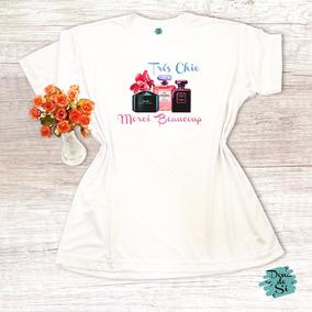 e6c3393272 Camisetas De Malhas Marcas Famosas - Calçados