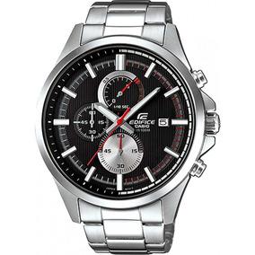 a060280a52e Casio Edifice Efr 520d 7av - Relógios no Mercado Livre Brasil