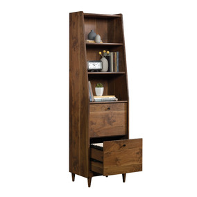 Mueble Tipo Librero Sauder 420283