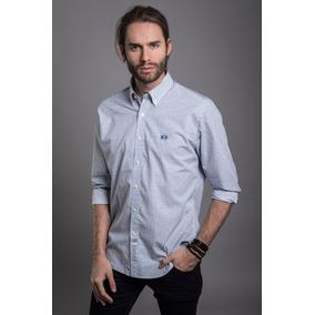 Camisa Rene Hombre La Martina