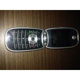 Celular Motorola Pebl U3