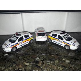 Carro Miniatura. Modelos Variados!