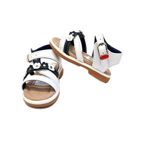 Sandalias Para Niñas Modas Klaudi