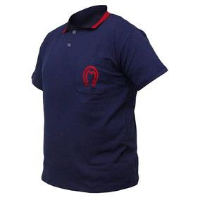 Camisa Mangalarga Marchador Cowboy Preço Baixo 1e767a093e0