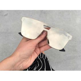 Izon De Sol Dior - Óculos no Mercado Livre Brasil 8ef290ba01