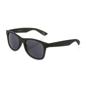 Oculos Van Dort - Óculos no Mercado Livre Brasil 3703575825