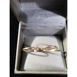 Anillos De Oro 10k Matrimonio
