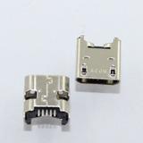 Pin De Carga Acer B1 A3