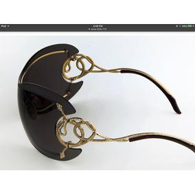 f7818c1f523e9 Óculos Roberto Cavali Original! Importado. De Sol Oakley - Óculos no ...