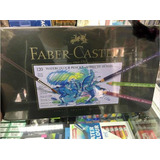 Colores Profesionales Faber Castell X120