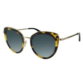 56d9bcf30 Oculos De Sol Diferentes Moschino - Óculos no Mercado Livre Brasil