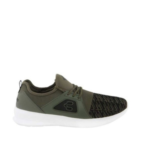 Tenis Casual Charly 9357 P247