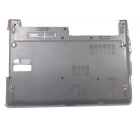 Chassi Base Para Notebook Positivo Sim+ 605