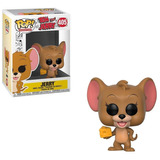 Funko Pop Animation Hanna Barbera Jerry