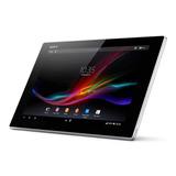 Tablet Sony Xperia Z 10.1 32gb 2gb Ram
