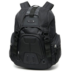 Mochila Oakley Escolar Juvenil Laptop Gearbox Lx Pack b8f77f5e141