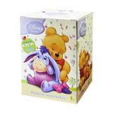Colonia Baby Mickey, Minnie, Pooh 100ml - Bebes Y Niños
